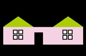 宮古泉学園